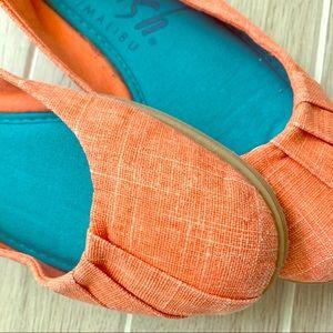 Blowfish | women's shoes